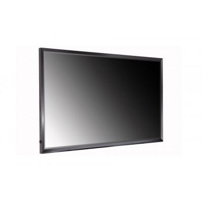 LCD дисплей LG 49SM5KE