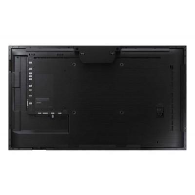 Интерактивная панель Samsung PM32F-BC 32