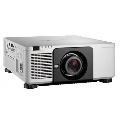 Лазерный проектор NEC PX1004UL (PX1004UL-BK)