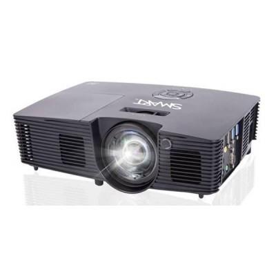 Интерактивная доска SB480 с проектором SMART V10