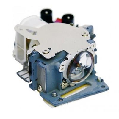 Лампа для проектора InFocus SP-LAMP-036