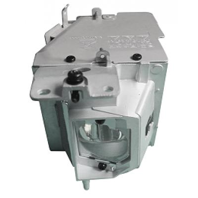 Лампа для проектора InFocus SP-LAMP-089