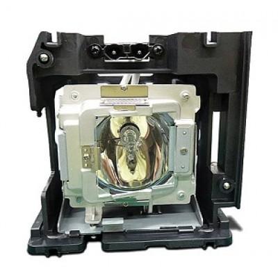 Лампа для проектора InFocus SP-LAMP-090
