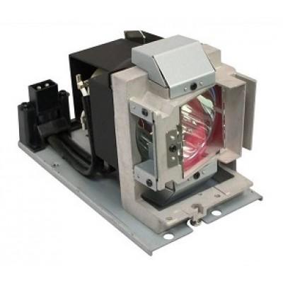 Лампа для проектора InFocus SP-LAMP-092