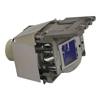 Лампа для проектора InFocus SP-LAMP-093