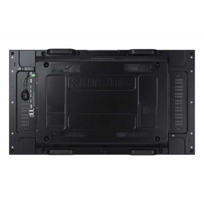 """ЖК-панель Samsung UD46E-A 46"""""""