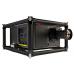 Лазерный проектор Barco UDM-W15 (без линзы)