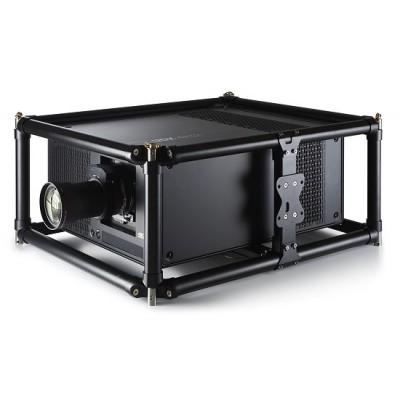 Лазерный проектор Barco UDX-W26 (без линзы)