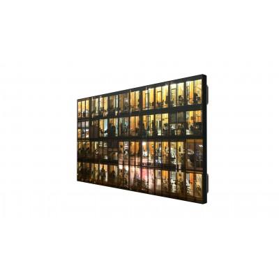 LCD панель Christie UHD654-X-HR