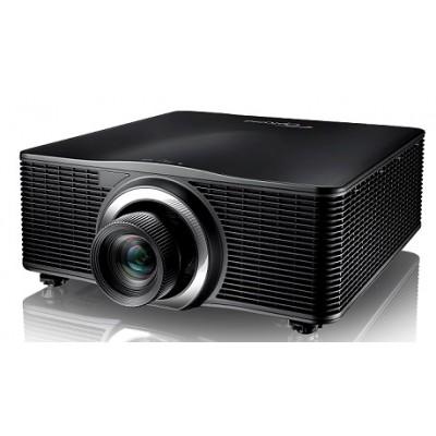 Лазерный проектор Optoma ZU750 (без линзы)