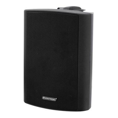 Настенная акустическая система OMNITRONIC WP-5S PA Wall Speaker