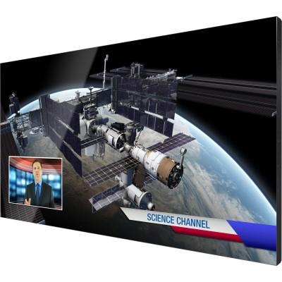 LCD панель Christie FHD553-XE-R