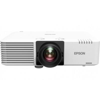 Лазерный проектор Epson EB-L510U