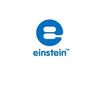 Внешние датчики EINSTEIN™. Методические рекомендации