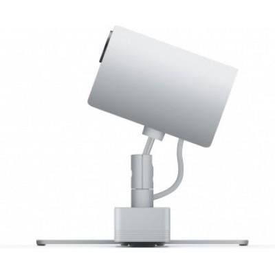 Лазерный проектор Epson LightScene EV-100