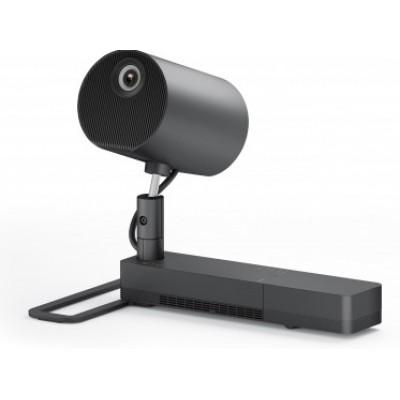 Лазерный проектор Epson LightScene EV-105
