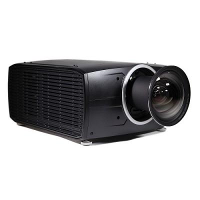 Лазерный проектор Barco FS70-4K6 (без линз)