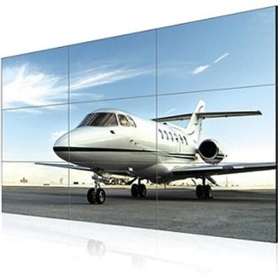 LCD дисплей для видеостен LG 55LV35A-5B