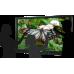 Интерактивная панель Newline TRUTOUCH TT-8616UB