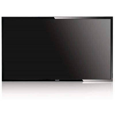 Интерактивная LED панель Philips 55BDL4051T/00