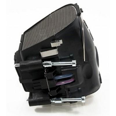 Лампа для проектора Barco R9801272