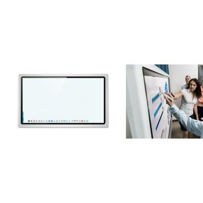 """Интерактивная панель TRIUMPH BOARD 55"""""""