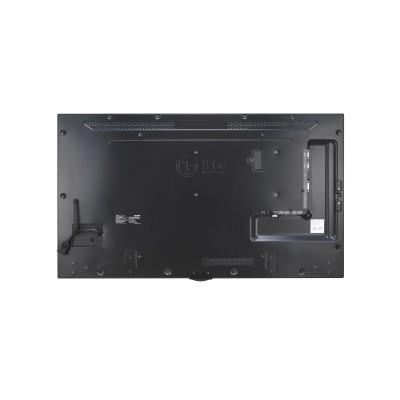 LED панель LG 42LS75C-M