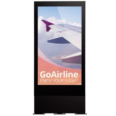 LCD дисплей LG 75XE3C