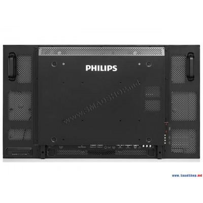 "LED панель Philips BDL4677XH/00 46"""