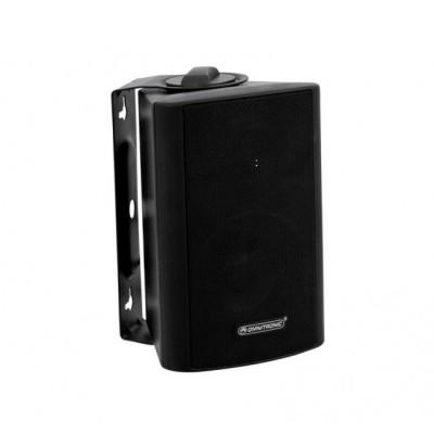 Настенная акустическая система OMNITRONIC WP-4S PA Wall Speaker