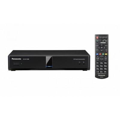 Видеоконференцсвязь Panasonic KX-VC2000