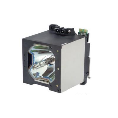 Лампа для проектора NEC MT820/1020