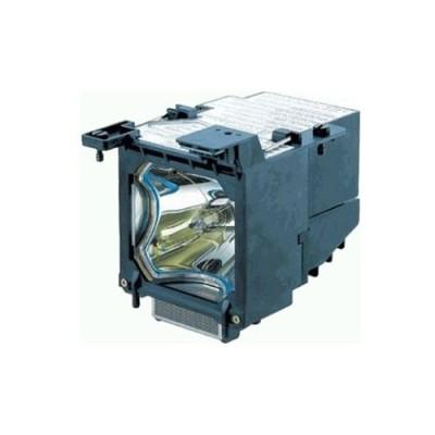 Лампа для проектора NEC MT60LP