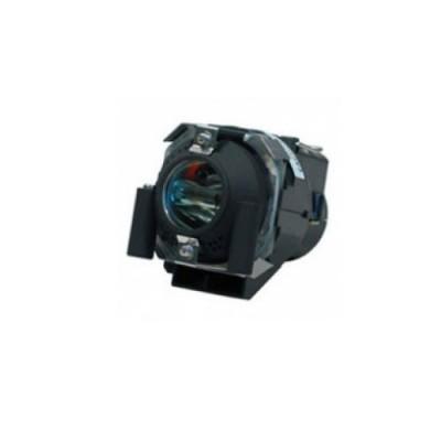Лампа для проектора NEC LT70LP