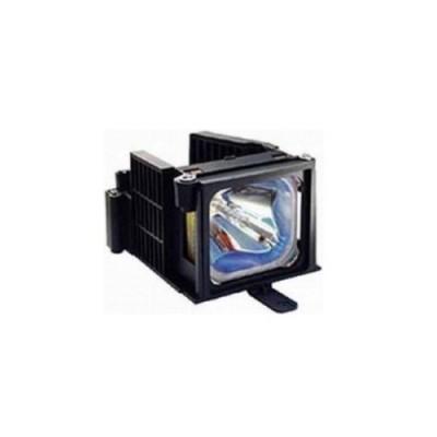 Лампа для проектора Acer EC.J9300.001