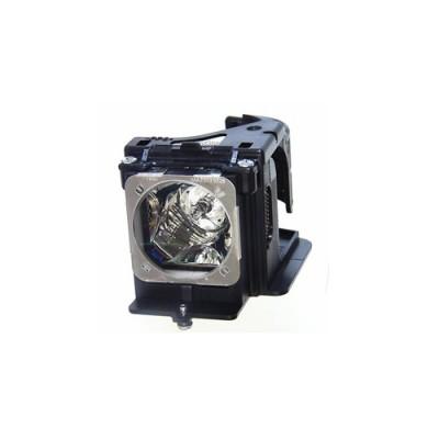 Лампа для проектора Acer EC.JC800.001