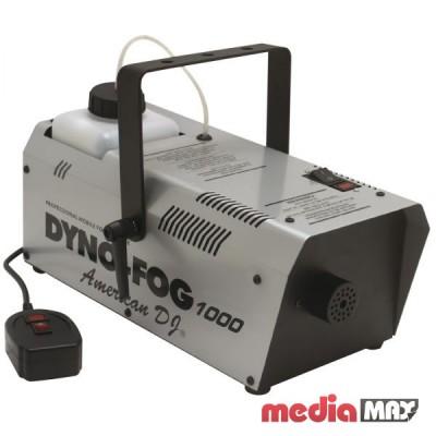 Дым-машина American DJ Dynofog1000