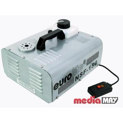 Дым-машина Eurolite NSF-150 DMX spray fogger