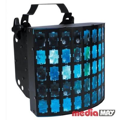 American DJ Dekker LED светодиодный эффект с управлением DMX