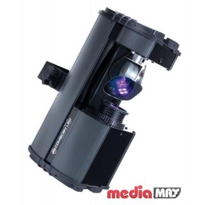 American DJ Comscan LED компактный DMX-сканер со светодиодным источником света