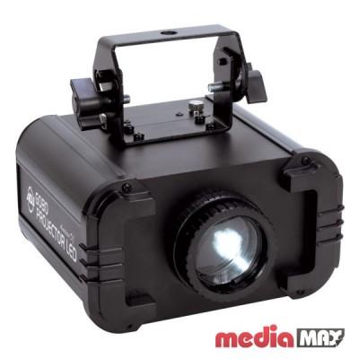 American DJ Gobo Projector LED проектор с белым светодиодом