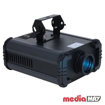 American DJ H2O DMX PRO - Яркий светодиодный источник 50 Вт с эффектом течения воды