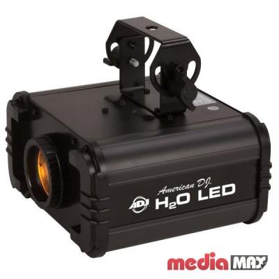 American DJ H2O LED cветодиодный проектор \