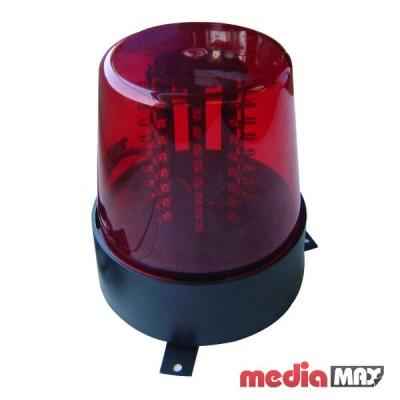 American Dj LED Beacon Red проблесковый маячок с 56 светодиодами