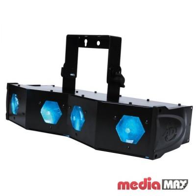 American DJ Majestic LED «лунный цветок» с DMX-управлением