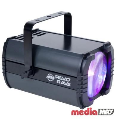 American DJ Revo Rave светодиодный эффект \