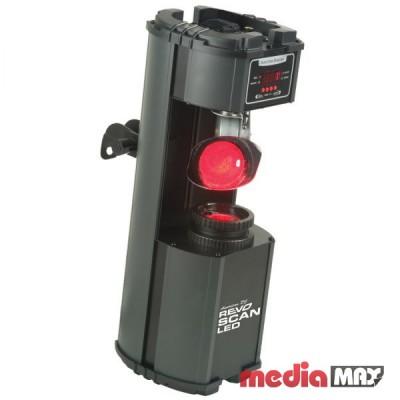 American DJ Revo Scan LED светодиодный сканер с плоским зеркалом