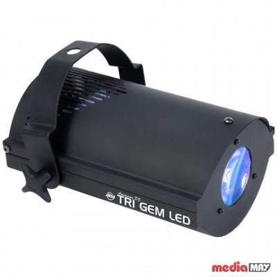 American DJ Tri Gem LED cветодиодный диско-эффект