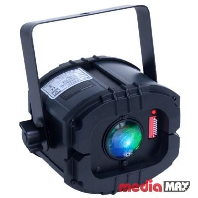 American DJ Trispot LED cветодиодный колорченджер
