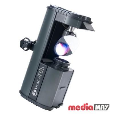 American DJ Vio Scan LED мощный светодиодный сканер
